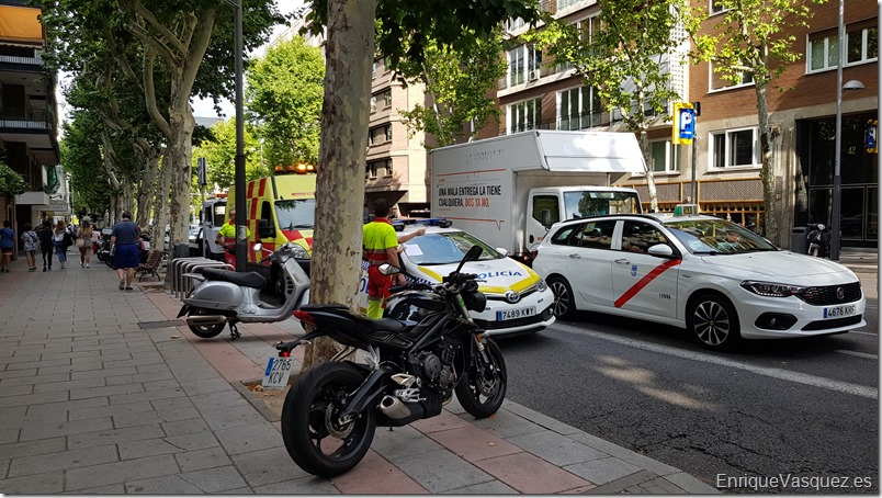 madrid-policia-ambulancia