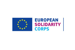 Voluntariado Barcelona European Solidarity Corps