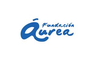 Voluntariado Barcelona European Fundación Aurea