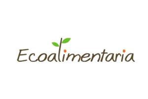 Voluntariado Barcelona Ecoalimentaria