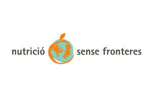 Voluntariado Barcelona Nutricio Sense Fronteres