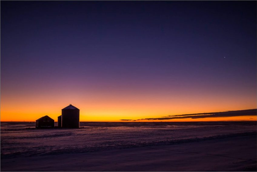 prairie-dawn-winter-morning-c2a9-christopher-martin-8907-2