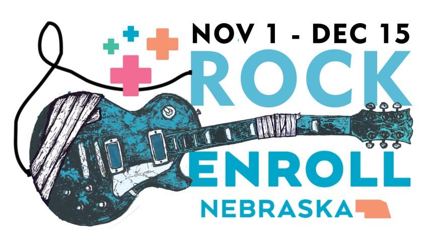 Rock Enroll