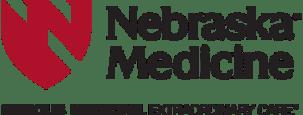 Hiring partner: NEBRASKA MEDICINE