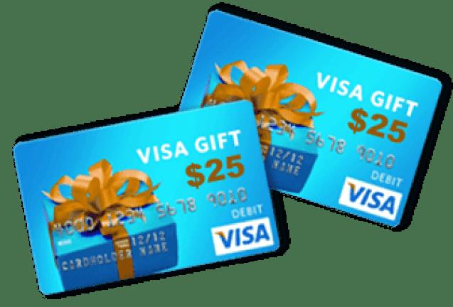 visa_giftcards