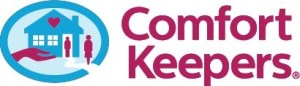 Be more than a CNA….Be a Comfort Keepers