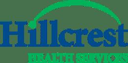 Nurse Tech/Med Aide – Hillcrest Health and Rehab