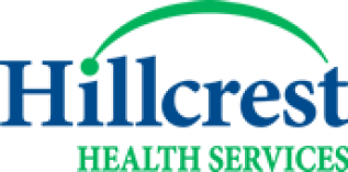 Nurse Tech/Med Aide – Hillcrest Health and Rehab