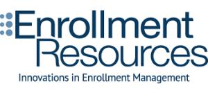 Enrollment Resources. Innovations in Enrollment Management
