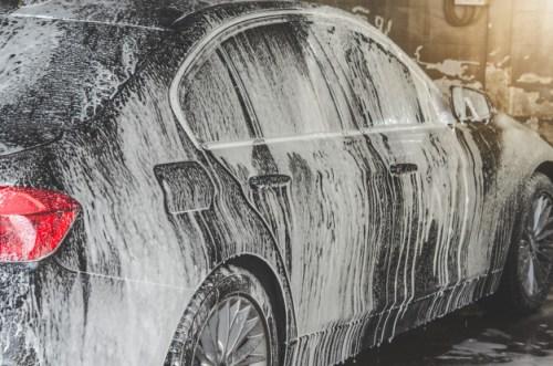 burbujas-lavado-autos_55997-959
