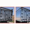 camiones-comparacion