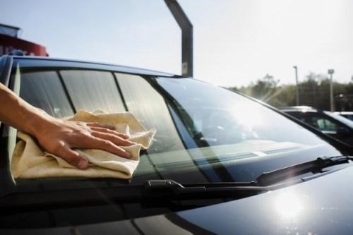 cristales coche 2