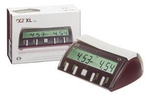 10102-DGT-XL-Red5353413462b51.jpg