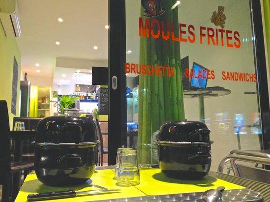restaurant cannes