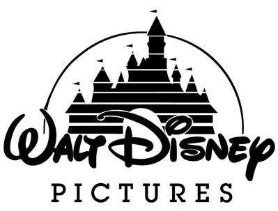 Cinema Studios De Cinema Disney Studios En Route Vers L Ouest