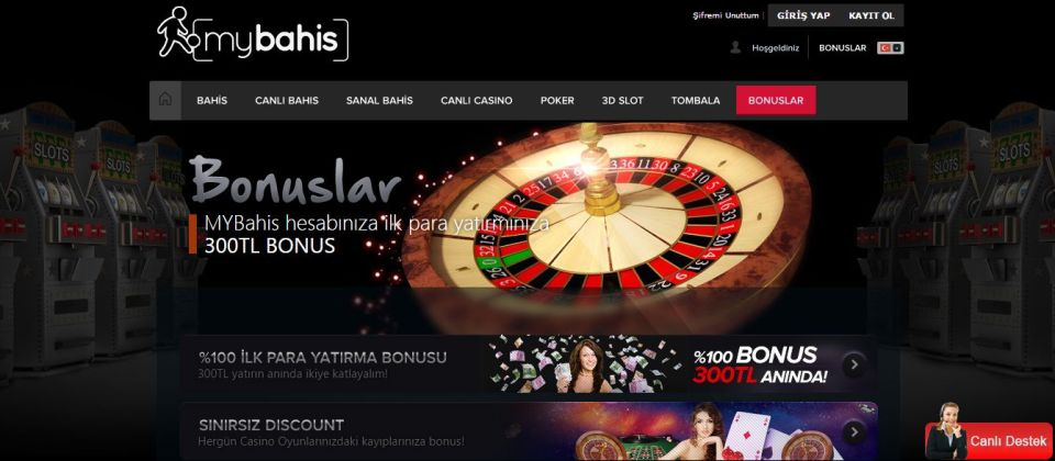 www.ensaglambahissiteleri.com-mybahis-bonus