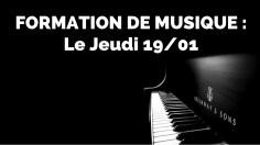 formation-de-musique-le-jeudi-19-01