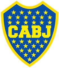 Diego Maradona en Boca Juniors