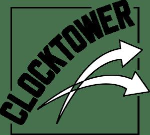 artonair_logo