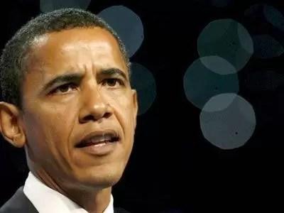 Obama visitará el sitio del WTC este jueves