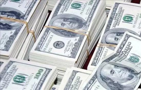 Dominicano recibirá herencia de 4mil millones de dólares