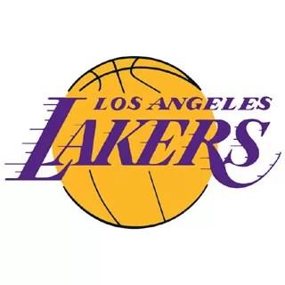 Los Lakers se acercan al liderato