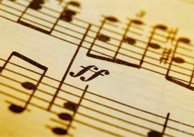 nota-musical1
