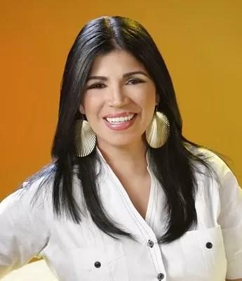 La doctora Ana Simó ofreció unos consejos sexuales que pueden ser de su interés en Twitter anoche
