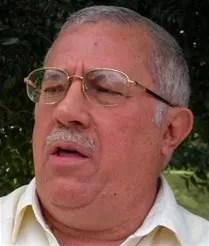 Nadie le pone frenos a Don Alvarito Arvelo hoy dijo en vivo la palabra MMG