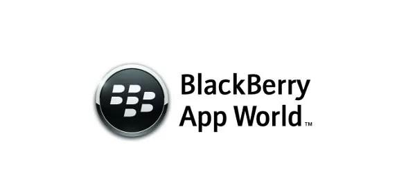 Pasos para instalar Aplicaciones de BlackBerry AppWorld desde tu Computadora