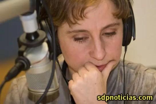 Carmen_Aristegui_MVS_Radio6-1