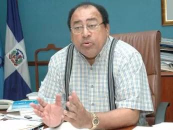 Miauuu: Exigen a director del INDHRI explicar utilizacion de US$70 millones