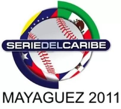2 managers dominicanos en la Serie del Caribe
