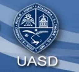 La UASD aplicará nuevo pensum sólo a estudiantes nuevos