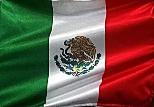 México se corona campeón de la Serie del Caribe