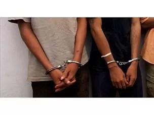 Policía desmantela banda de narcotraficantes en La Victoria