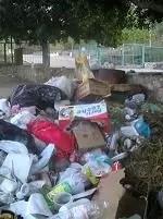 Plantean declarar a Cienfuegos sector más contaminado de RD