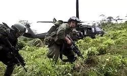 Guerrilla FARC aplaza indefinidamente liberación de rehenes en Colombia
