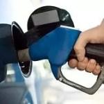 Suben precios de las gasolinas y el gas