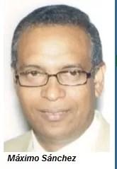 Dominicano le responde al profesor haitiano que quiere unificar la isla