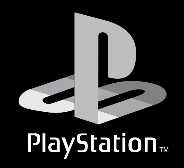 """Nuevo """"adelanto"""" de PlayStation 4 vuelve a desilusionar a usuarios"""