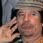 A diez años de la muerte de Gadafi, Libia sigue en busca de estabilidad
