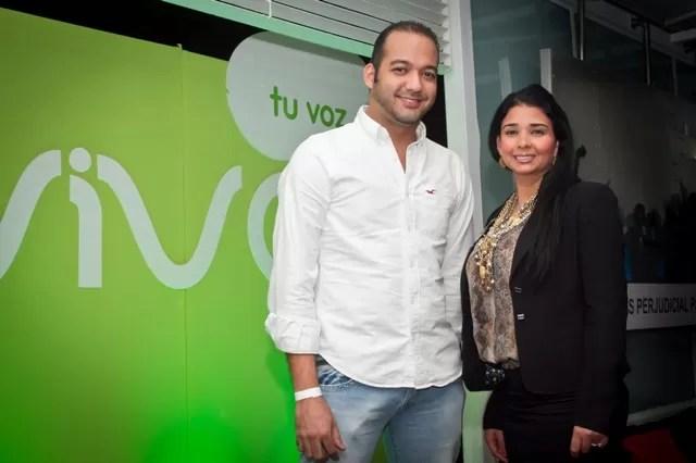 Viva realiza Gran Final de la competencia 'Viva tu DJ'