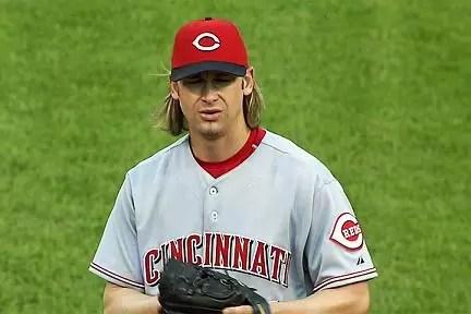 Lanzador de MLB tiene enfermedad incurable