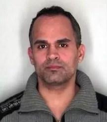 Por tener relaciones con una menor, un profesor dominicano en NY pudiera ser sentenciado a 25 años  de prisión