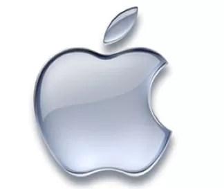 Más de 100 millones de miniprogramas descargados de la Mac App Store