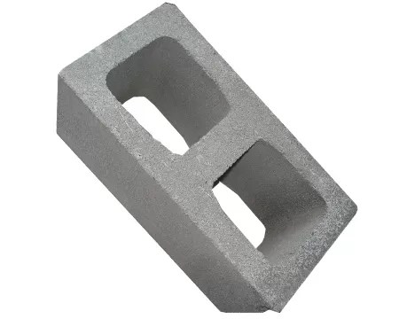 block No.8