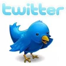 Twitter, 460.000 usuarios nuevos cada día