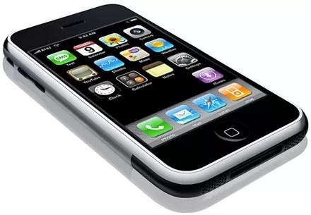 Usuarios se quejan de que iPhone equivoca cambio de horario