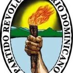 PRD insta al Gobierno a desistir de presentar la reforma fiscal